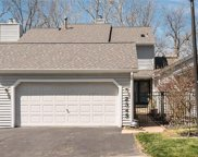 2345 Green Circle, Chesterfield image