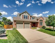 15559 Crystallo Drive, Parker image