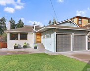 13747 2nd Ave NW, Seattle image