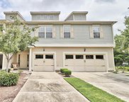 104 Knightsbury Court Unit A, Murrells Inlet image