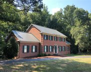1403 Waxhaw Marvin  Road Unit #1,2,3,4, Marvin image