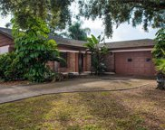 2231 S Crystal Lake Drive, Lakeland image