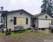 8331 9th Wy SE, Olympia image