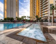 125 East Harmon Avenue Unit #2017, Las Vegas image