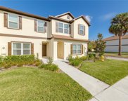 600 Northern Way Unit 901, Winter Springs image