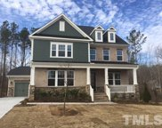 1032 Queensdale Drive Unit #239, Cary image