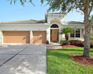 2550 Sawgrass Lake CT, Cape Coral image