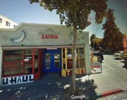 2070 Alum Rock Ave, San Jose image