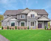 19006 Voight Meadows Rd E, Orting image