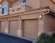 6535 E Superstition Springs Boulevard E Unit #221, Mesa image