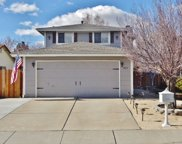 1823 Woodtrail Ct, Sparks image