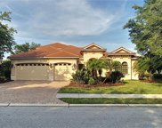 12555 Highfield Circle, Lakewood Ranch image