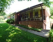 122 Bud Perry Rd, Franklin image