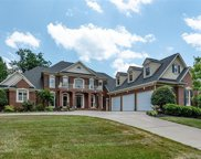 2201  Highland Forest Drive, Marvin image