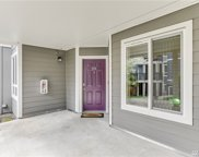 3908 243rd Place SE Unit Q103, Bothell image