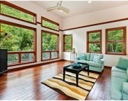 2914 Booth Road Unit 20, Honolulu image