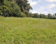 LT 17 Sneaking Creek Drive, Hayesville image