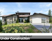 11575 White Tail Ct, Hideout image