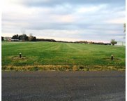 6 Acre-Woodliff Airpark, Foristell image
