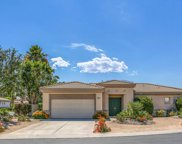 35675 Calle Sonoma, Cathedral City image