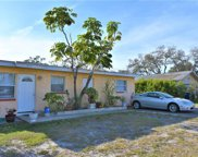 610 Yelvington Avenue, Clearwater image