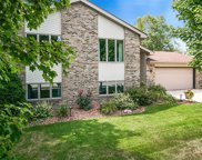 12704 Morning Dove Drive, Cedar Lake image
