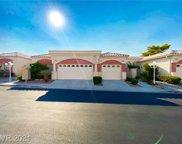 5167 Briar Patch Way, Las Vegas image