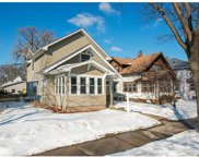 4534 Wentworth Avenue, Minneapolis image
