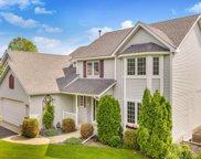 8881 Jewel Avenue S, Cottage Grove image