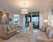 5051 Pelican Colony Blvd Unit 502, Bonita Springs image