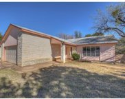 611 Magnolia Ln, Cottonwood Shores image