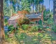 109 Point Fosdick Cir NW, Gig Harbor image
