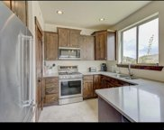 14275 Buckhorn Unit F, Heber City image