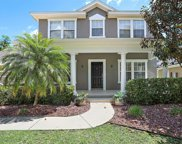 1052 MEADOW VIEW LN, St Augustine image