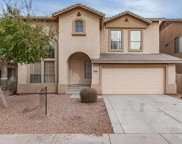 8326 W Cocopah Street, Tolleson image