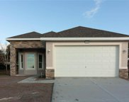 8028 Bridgeport Bay Circle, Mount Dora image