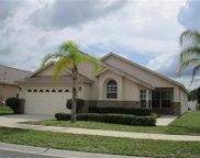 15912 Robin Hill Loop, Clermont image