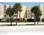 4700 Ocean Beach Unit #226, Cocoa Beach image