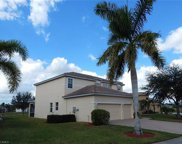 3036 Lake Butler CT, Cape Coral image