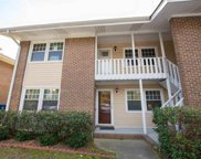 7502 Porcher Dr. Unit A, Myrtle Beach image