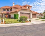 6292   E Quartz Lane, Anaheim Hills image