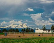 65950 93rd, Bend image