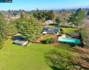 771 Slater Ave, Pleasant Hill image