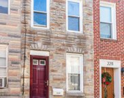 2213 CANARY COURT, Baltimore image