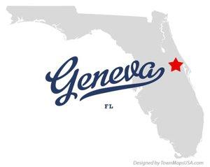 Geneva Florida