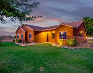 10327 N 177th Drive, Waddell image
