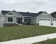 7039 Kelly Lee Drive Sw, Byron Center image