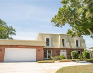 13368 84th Terrace, Seminole image