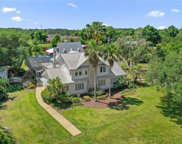 18526 County Road 44a, Eustis image