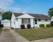 3633 Whitcomb Avenue, South Bend image